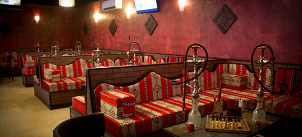Midnight-Hookah-Lounge